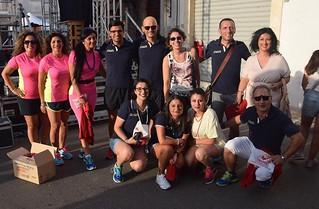 running gara adelfia (5)