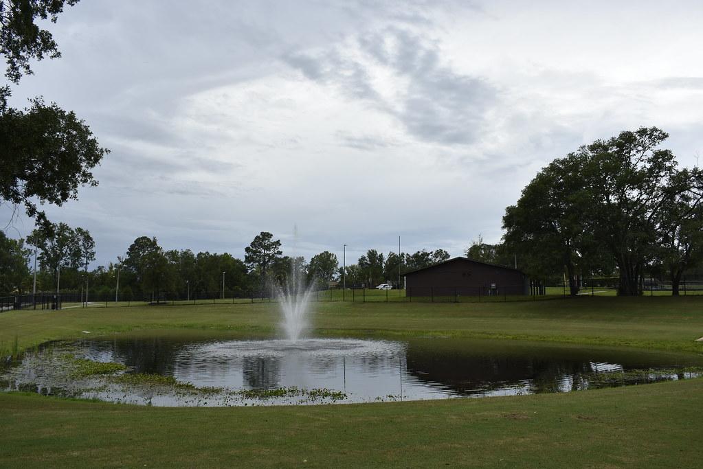 James f holland memorial park city of palm coast florida - Palm beach gardens recreation center ...