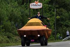 Caravane publicitaire_1373