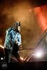 The Weeknd - Lollapalooza Paris (21/07/17)