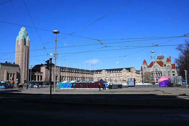 1703Helsinki8