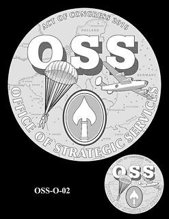 OSS-O-02