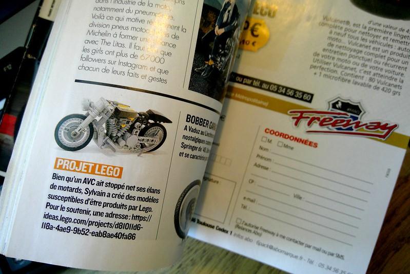 Bientot une Harley commercialisée par Lego ? 35472436974_307c8c2669_c