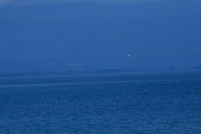 Greece-1384.jpg, Canon EOS DIGITAL REBEL XTI, Tamron AF 18-270mm f/3.5-6.3 Di II VC PZD