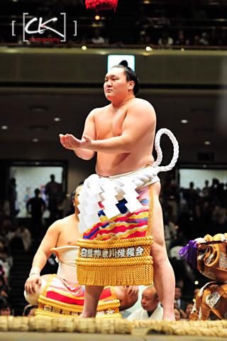 Japan_1404