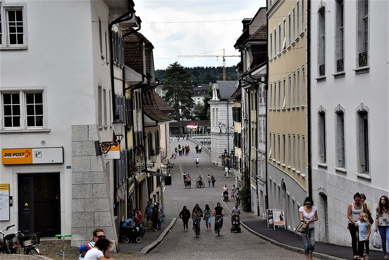 Solothurn 1407 (19)