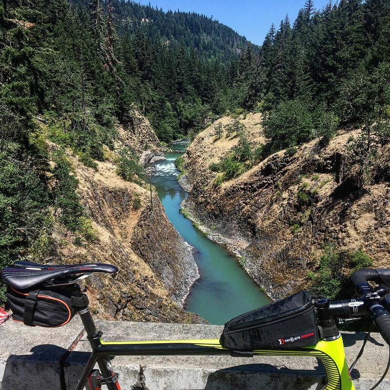 Portland to Hood River ride-7.jpg