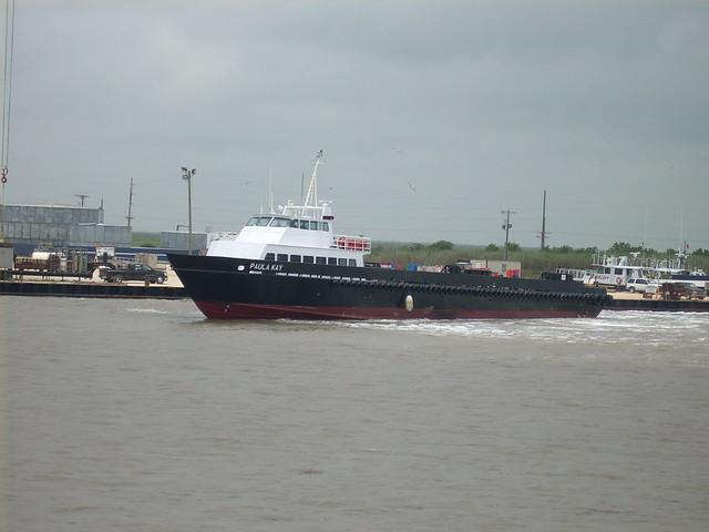 cameron 5-5 046 crewboat, Nikon COOLPIX L10
