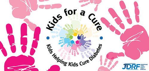 Kids for a Cure