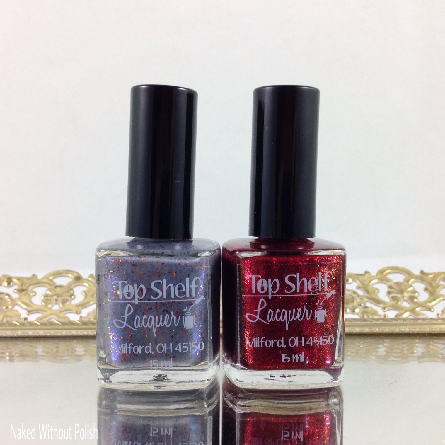 Top-Shelf-Lacquer-Crystals-Charity-Lacquers-1