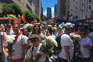 SF Pride - Hitech Airbnb
