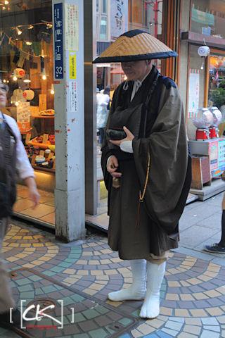 Japan_1127