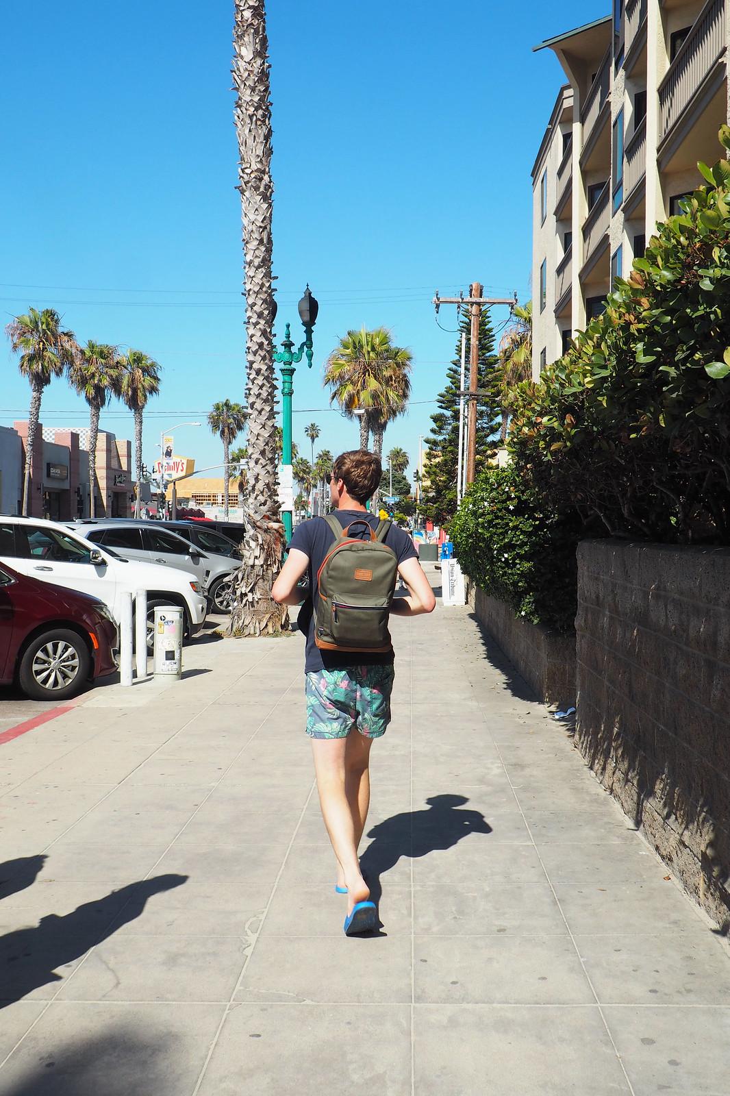Pacific Beach 4