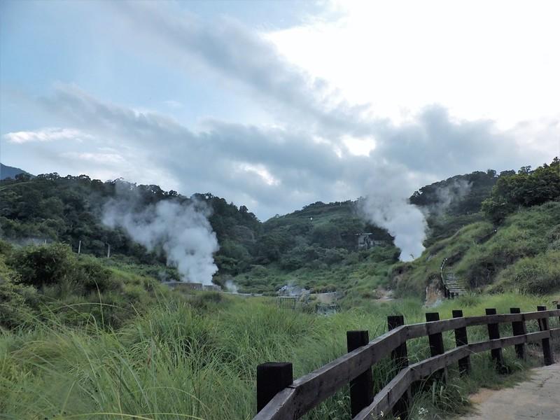 20170718地熱硫磺谷  (39)