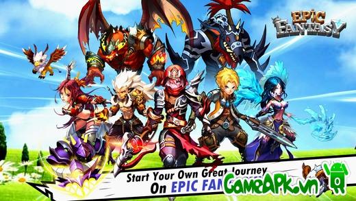 Download hack/mod Epic Fantasy Mobile free 35837021522_3668419c6f_o
