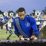 2017 Drum Corps Grand Prix  (864)Buccaneers