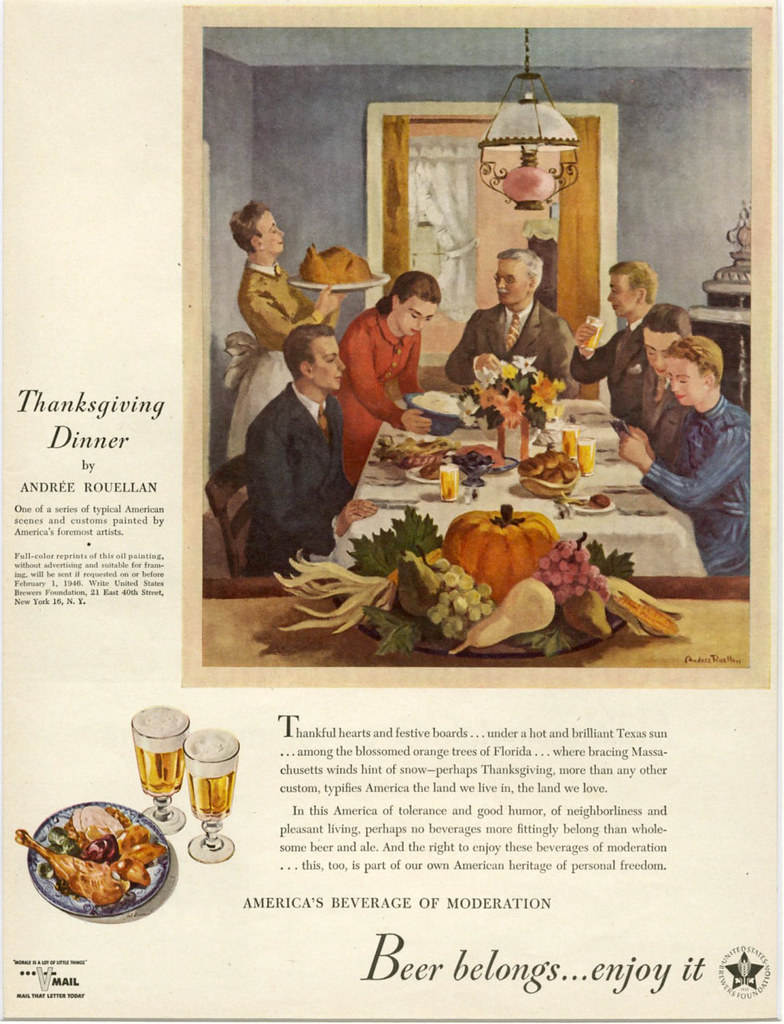 Beer-Belongs-1945-thanksgiving