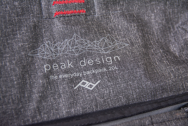 Peak Design Everyday Backpack 05