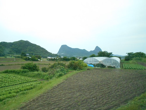 jp-tour-arret 1-lac ikeda (1)