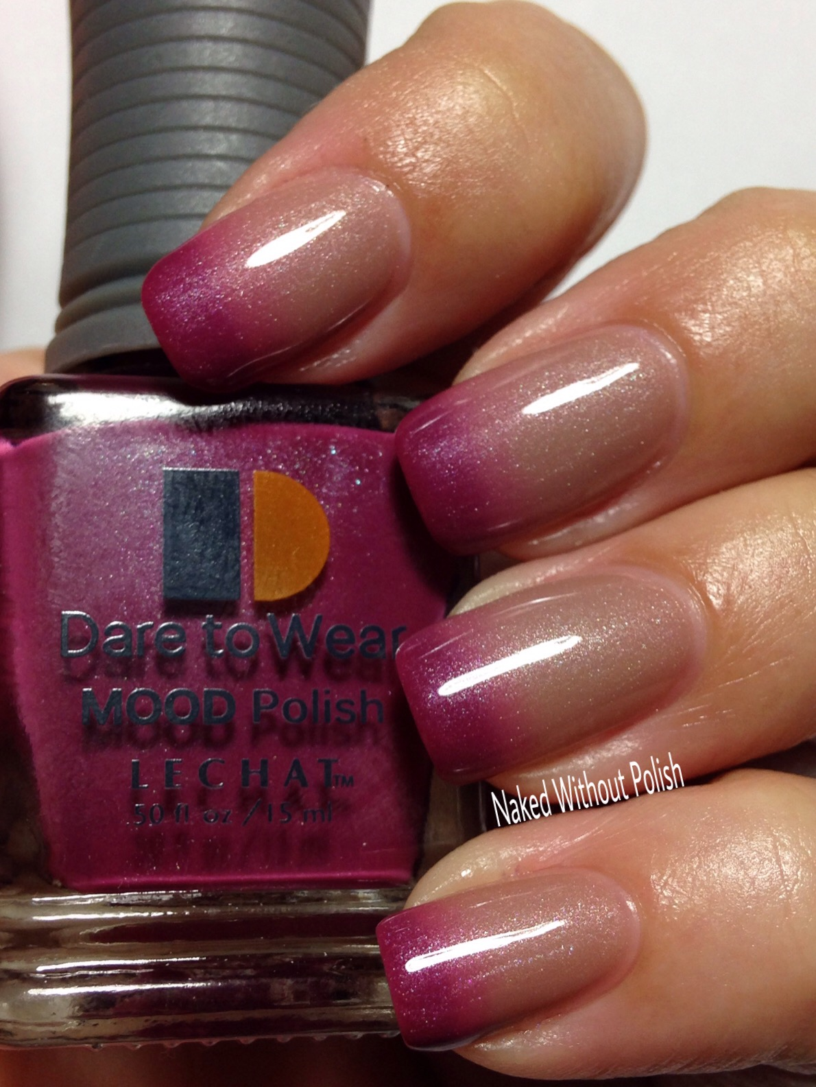 Le-Chat-Nails-Cherry-Blossom-7