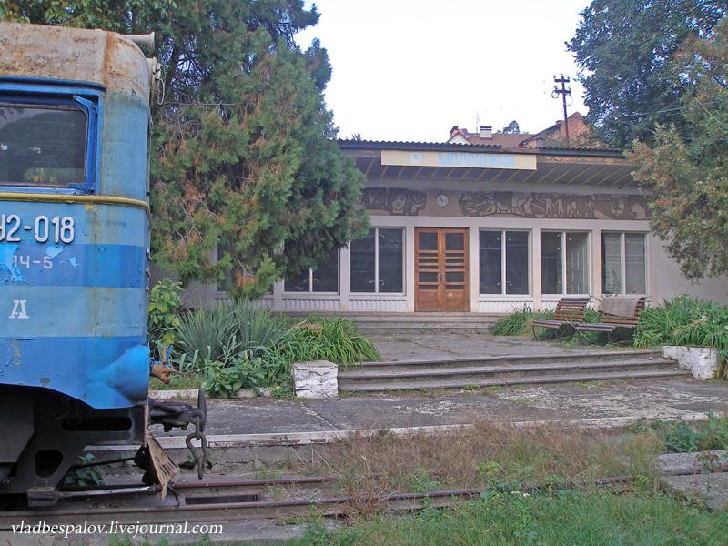 2014-10-05 Ужгород_(86)