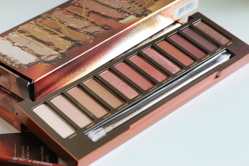 urban-decay-naked-heat-palette-9
