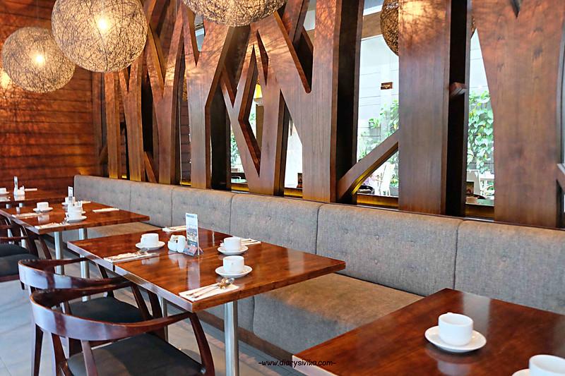 hotel midtown surabaya 3