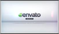 New Company Presentation - 4