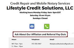 Best Credit Repair Companies in USA