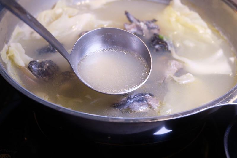 咾鍋-18