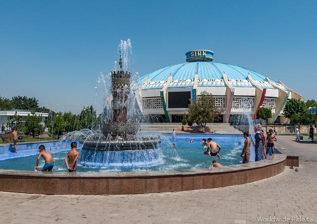 Uzbekistan-9