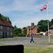Bramfield Village