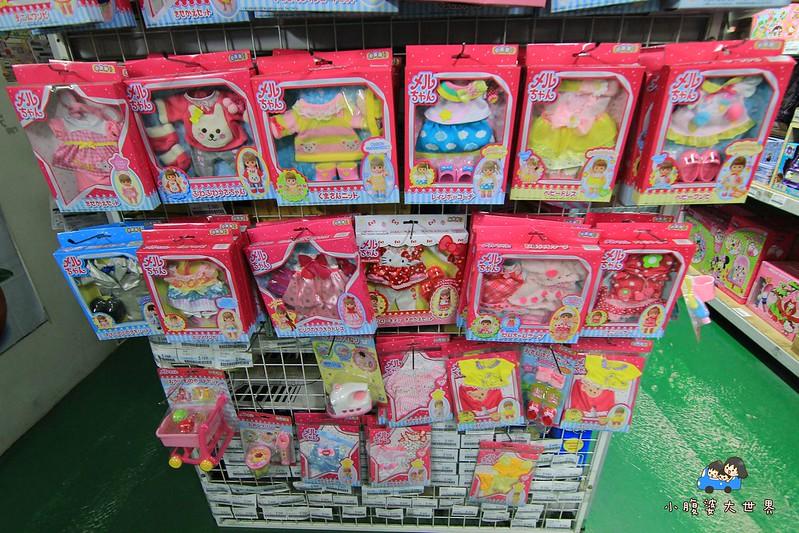 玩具特賣1 058