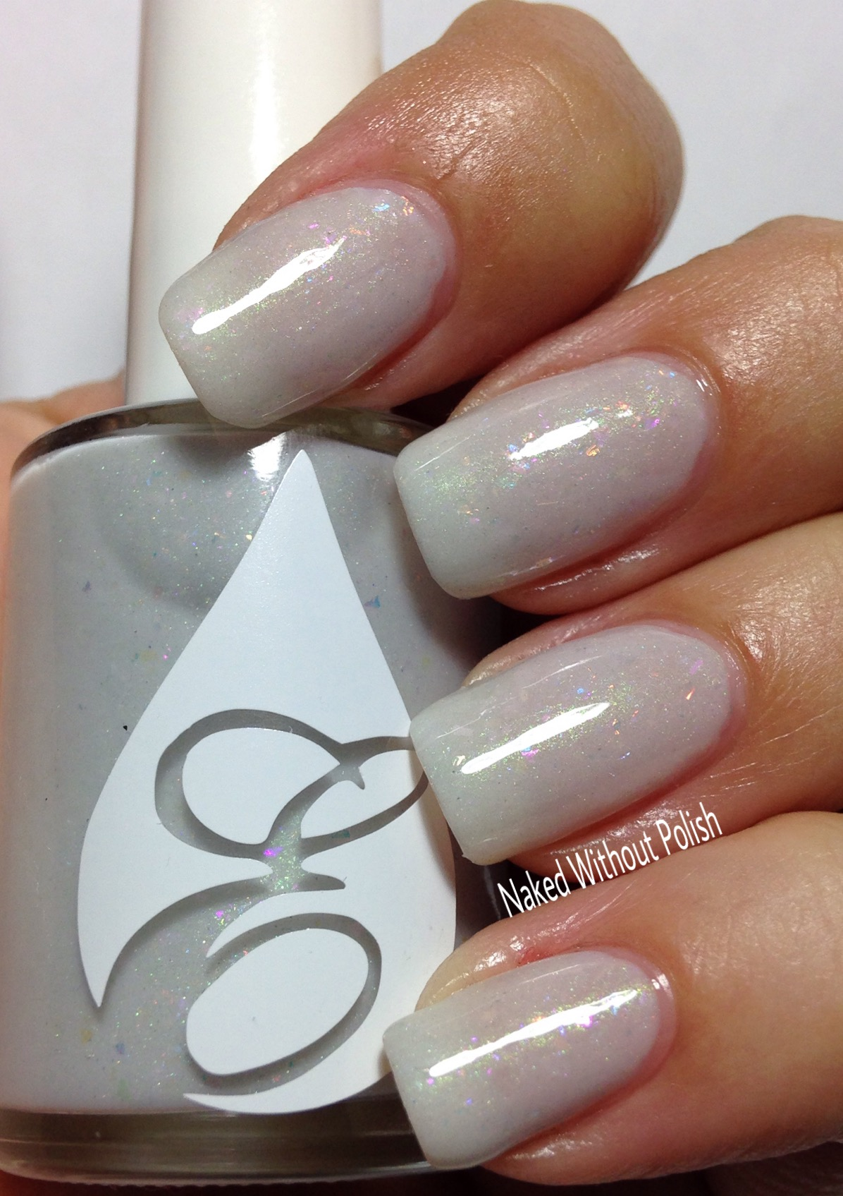 Envy-Lacquer-Abalone-Crown-11