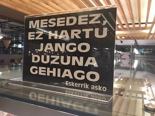 #euzkaras https://t.co/XcgsuupKhC