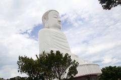 A DI DA PHAT QUAN THE AM BO TAT DAI THE CHI BO TAT GUANYIN KWANYIN BUDDHA 9690