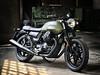 Moto-Guzzi 750 V7 III Stone 2017 - 6