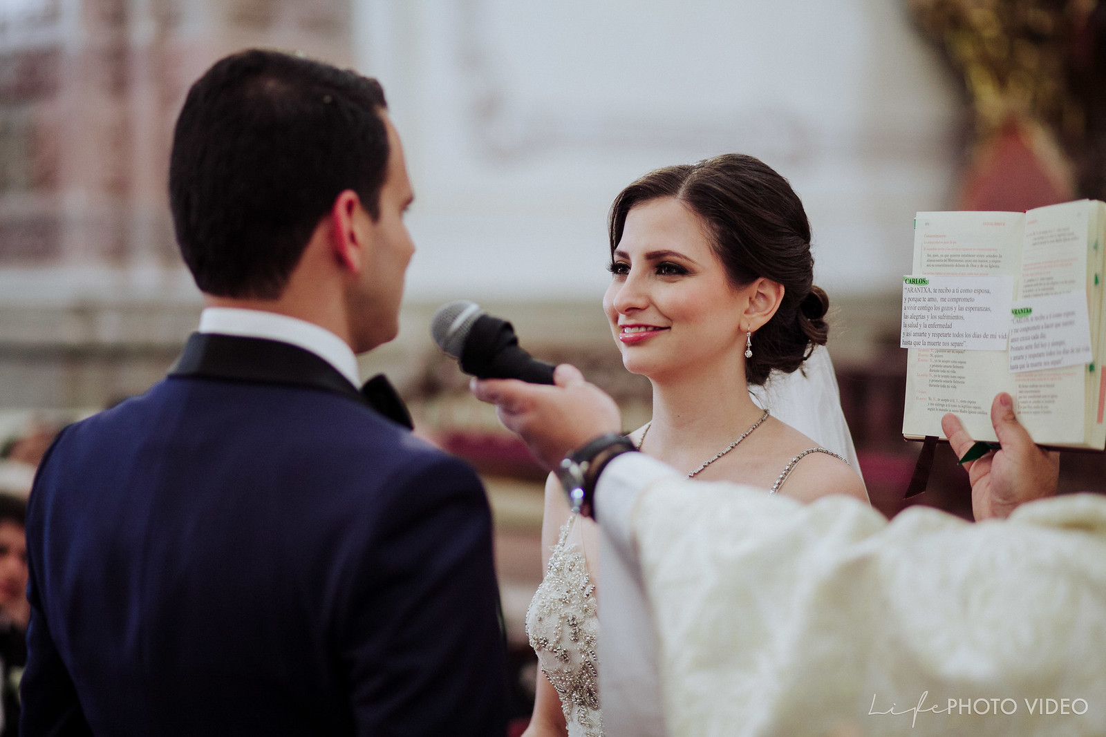 Guanajuato_Wedding_Photographer_0085