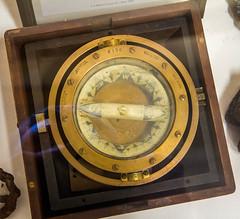 Compass 1870