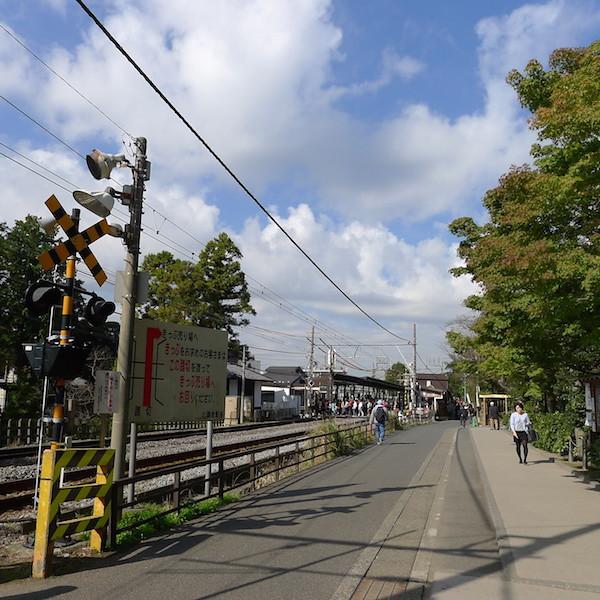 091-Kamakura