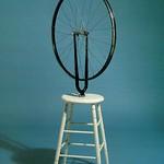 Велосепедное-колесо_1913