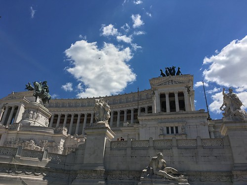 Rome, Italy IMG_4728