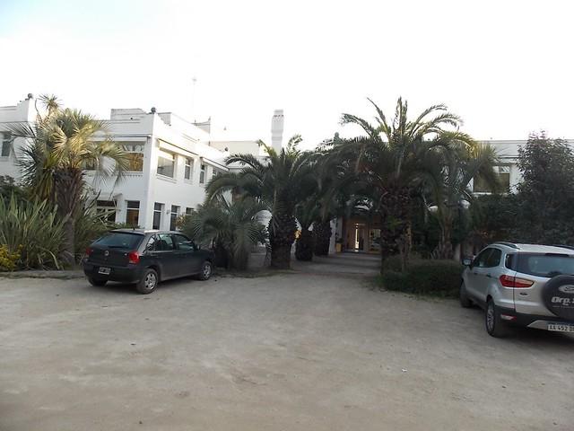 Spa Aquae Sulis