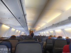 Meridiana - Boeing 737-800