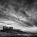 Bamburgh Castle by Billy Currie