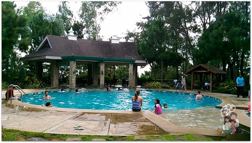 crosswinds resort suites tagaytay (5)