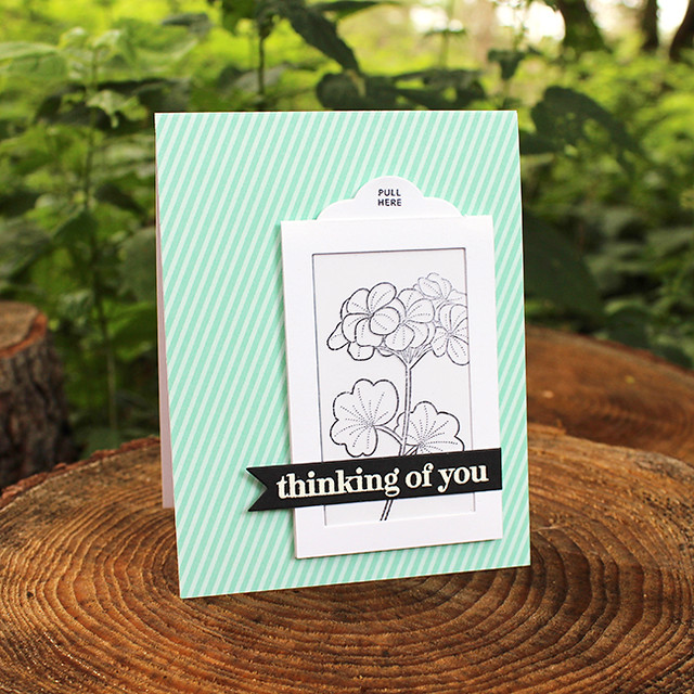 MIM Thinking Of You Card 3