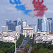 Bastille day 2017 by A.G. Photographe