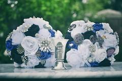 Another wedding. #twobrides #summer #wedding #samesexmarriage