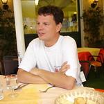 2007 - Bassano del Grappa